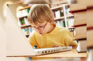 Internet Usage Safety Rules For Kids – Must Follow Tips