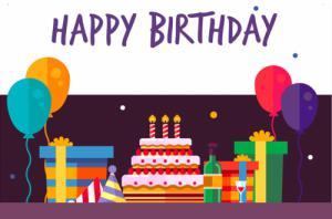 Six Best Online Ways To Wish Someone A Happy Birthday