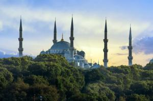 Things You Should Know Before You Travel To Turkey