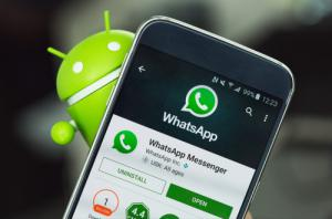 Top 10 Whatsapp Features You Should Know About