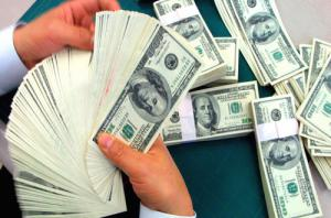 Top Highest Paying Jobs in World for Professionals