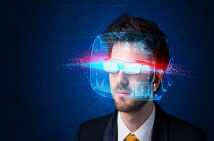 Virtual Reality The Future of Humans